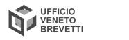 ufficio veneto brevetti logo