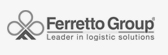 ferretto group logo